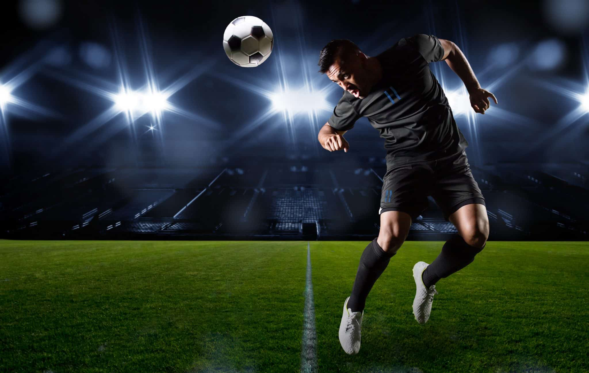 soccer association football and game Skip to main content stanford soccer club about us teams coaches news   events resources about us boys teams girls teams events news.