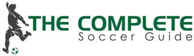 A Soccer Player's Complete Guide To The Game